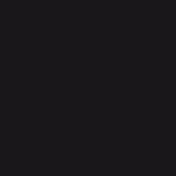 Logo Félix Blot Bureau d'étude en permaculture